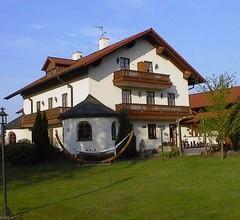 Landhaus Dekena 2