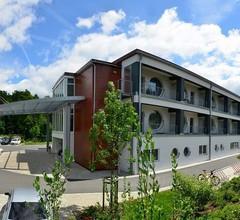 ARIBO Hotel Erbendorf 1