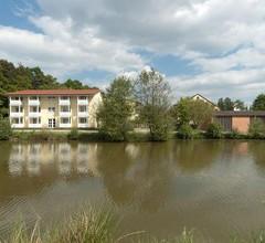Landhotel Falkenhof 2