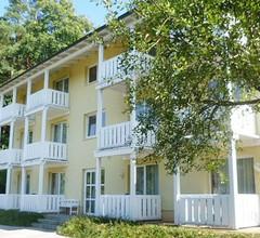 Landhotel Falkenhof 1