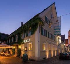 Hotel Gasthof Diem 1