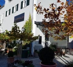 Traubenbrau Gasthof 1