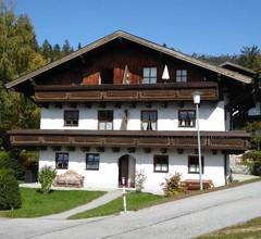 Ferienwohnung für 4 Personen (60 Quadratmeter) in Hauzenberg 2