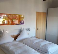 Ferienwohnung für 4 Personen (45 Quadratmeter) in Oy-Mittelberg 1