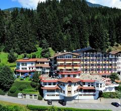 Alexanderhof 1