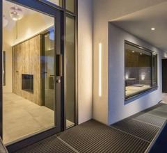 Boutiquehotel Villa Rein 2