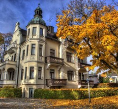 Hotel Garni Steiermark 1