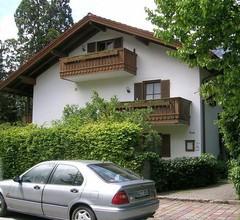 Ferienappartements Hans Mauerer 2