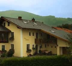 House Tschakert 1