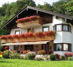 Landhaus Weiss 1