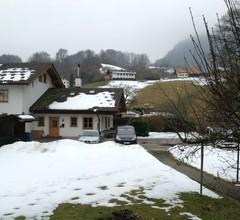 Landhaus Weiss 2