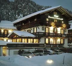 Hotel Edelweiß 2