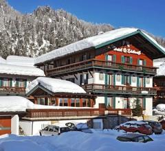 Hotel Edelweiß Garni 2