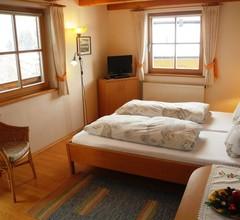 Apartment Landhaus Bachwinkl 1
