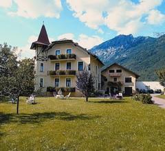 Villa Antonie 2