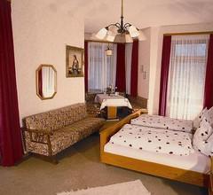 Villa Antonie 1
