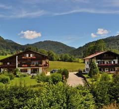 Gästehäuser Schwemmbauer 2