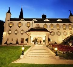 Hotel Bonnschloessl 1
