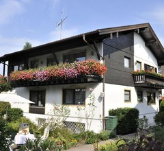 Gästehaus Birkenhof 2