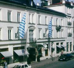 Wendelstein 1