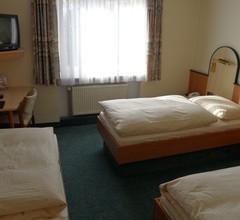 Parkhotel Crombach 2