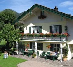 Haus Burghartswieser 1