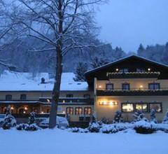 Hotel-Gasthof Sonnenbichl 2
