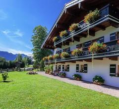 Gästehaus und Ferienwohnungen Egglerlehen 2