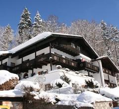Haus am Berg 1