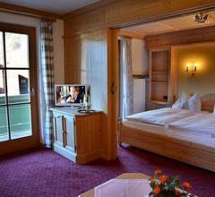 Hotel Krone 2