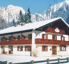 Landhaus Sonnenstern 1