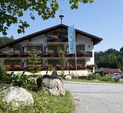 Aktivhotel & Gasthof Schmelz 1