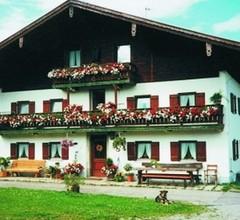 Fembacherhof 1