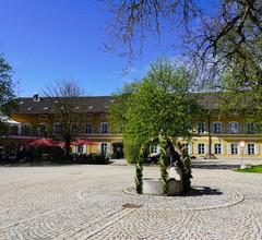 Endorfer Hof 2