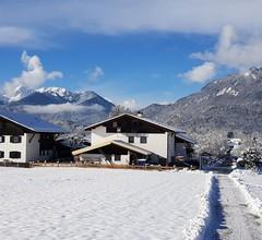 Landhaus Hochgern 2