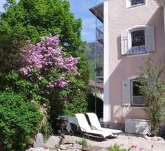 Villa Bariole 2