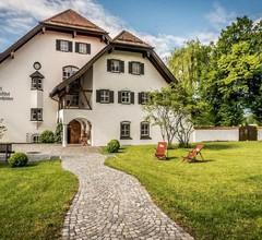 Hotel Gasthof Moosleitner 1