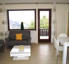 Winterberg Appartement 21054 1