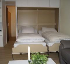 Winterberg Appartement 21054 2