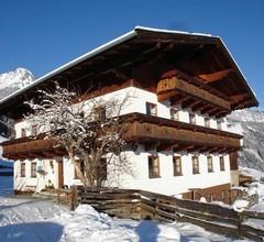 Biohof Maurachgut 2
