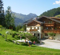 Wandlehenhof 2