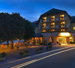 Hotel Seerose 2