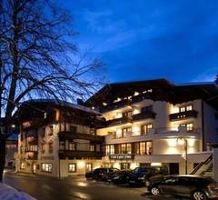 Vital-Hotel Post 1