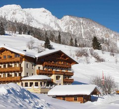 Alpenklang Hotel & Berggasthaus 1