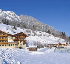 Alpenklang Hotel & Berggasthaus 2