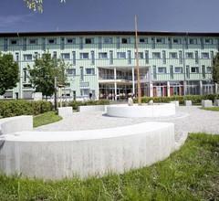 Kolpinghaus Salzburg 2