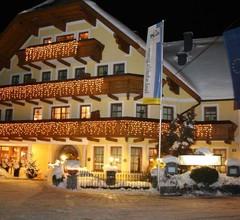Landhotel Schützenhof 1