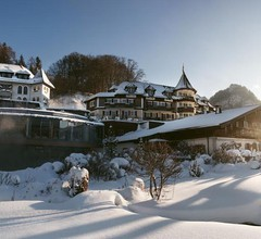 Ebner's Waldhof am See Resort & Spa 2