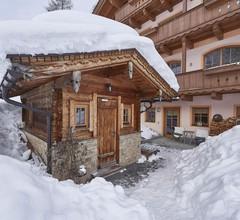 Hotel Langeck 1