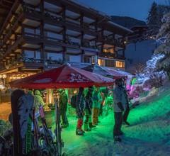 Alpin - Das Sporthotel 1